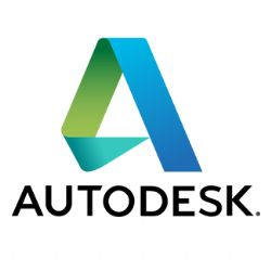 AUTODESK Turkey